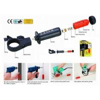 power_tool_accessories_laser_line_strong