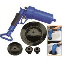Buy cheap Household & hobby tools Drain cleaner 4 bar from Wholesalers