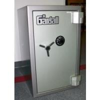Quality Gardall U.L. Burglary-Rated 2 Hour Fire Safes for sale