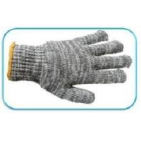 Quality Cotton Gloves for sale