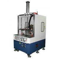 Quality Hot Plate Welding Machine for sale