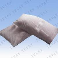 Buy cheap non woven pillow cover from Wholesalers