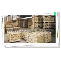 Buy cheap Packing packing-wooden crate from Wholesalers