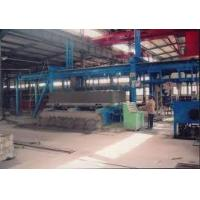 Quality Autoclaved Aerated Concrete Technology for sale