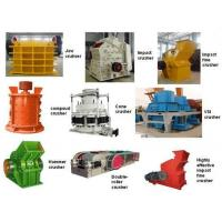 Quality Stone Production Line for sale