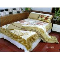 Quality Blanket quilt for sale