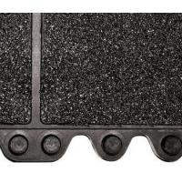 """Buy cheap Performa Mat SD (Solid Deck) 5/8"""" Grease-Proof Black w/ Grit Tuff from Wholesalers"""