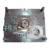 Buy cheap Gas Assisted Mould from Wholesalers