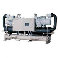 Heat pump with air conditioner quality heat pump with for Ground air conditioner