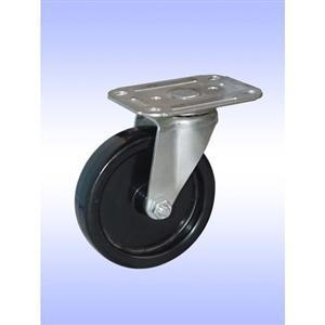Buy Rubber Casters at wholesale prices