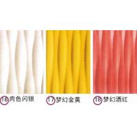 Quality Product color card for sale