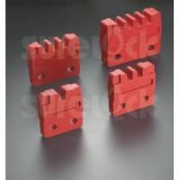 Quality PANEL ACCESSORIES for sale