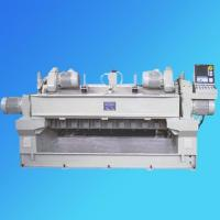 Quality spindle less veneer lathe for sale
