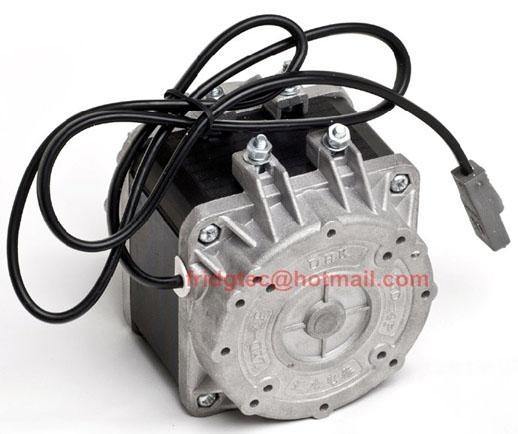 Square Shaded Pole Motor Of 16736543