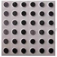 Buy cheap blind stone (1) from Wholesalers