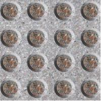 Buy cheap blind stone (6) from Wholesalers