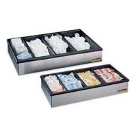 Buy cheap Food Management Products Silverware/Packet Bins from Wholesalers