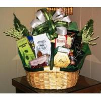 Buy cheap Standing Ovation Gourmet Gift Baskets from wholesalers