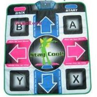 Quality Dancing pad for sale
