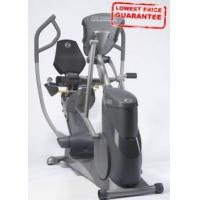 Quality Elliptical Trainers for sale