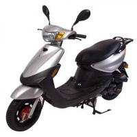Buy cheap Motocycle & Scooter JL50QT-13B from Wholesalers