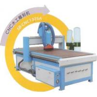 Quality CNC Router ATCcncrouter for sale