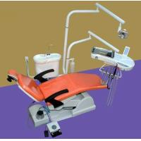 Quality Dental Chairs for sale