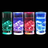 Buy cheap Novelty & Bar Series MH-FP006 from Wholesalers