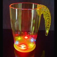 Buy cheap Novelty & Bar Series MH-FP025 from Wholesalers