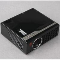 Quality Mini Projector for sale