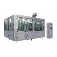 Quality Vacuum Packer for sale