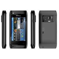 Quality Wifi Mobile N8 GPS Wifi Mobile for sale