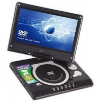 Universal Car DVD Players