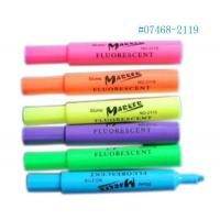 Quality Highlighter #07468-2119 for sale