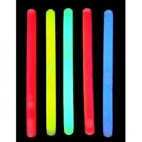 Quality 12 inch Glow Stick for sale