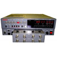Quality Teac RD-101T 4 Channel PCM Data Recorder for sale