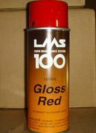 Metallic Red Spray Paint Metallic Red Spray Paint Images