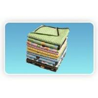 Buy cheap Receiving Blankets from Wholesalers