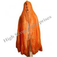Quality Belly Dance Veils for sale