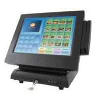 China Point-of-sale-software on sale