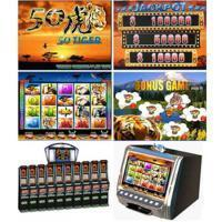 Join Wheel of Light Arcade Game Online at Casino.com South Africa