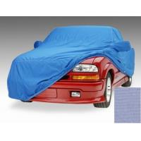 China Cayenne Covercraft Sunbrella Custom Fit Car Cover on sale