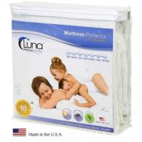 Buy cheap Mattress Covers from Wholesalers