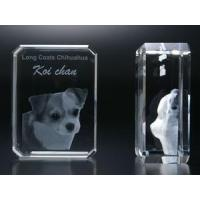 Quality Optical Crystal(K9) for sale