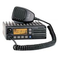 Quality IC-A110 VHF Airband vehicle transceiver for sale