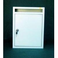 Quality A1 Quality Safes Locking Burglary Resistant Residential Mailbox for sale