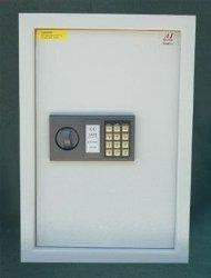 Buy A1 Quality Home Wall Safes - Hidden in Wall Safe at wholesale prices