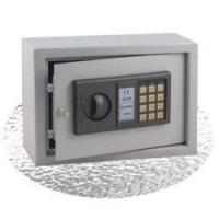 Quality Wall Safes: Home Electronic Drawer / Wall Mount Gun Safe for sale