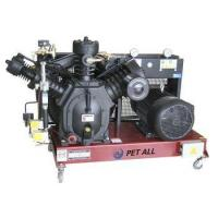 Quality Three stage high pressure air compressor for sale