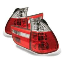 China Altezza Tail Lights X5 on sale